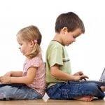 Çocuklarda Oyun Bağımlılığı ve Zararları