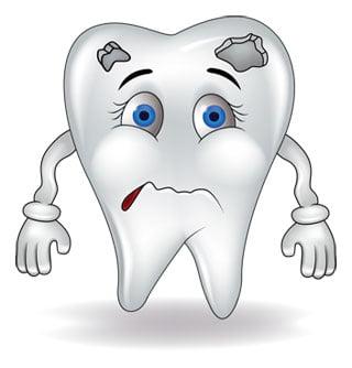 diş kapma caizmidir