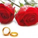 Evli Kimsenin Kıldığı Namazın Sevabı, Evli Olmayana Göre Daha Çoktur