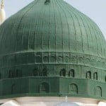 Peygamber Efendimize (s.a.v.) Saygının Neticesi