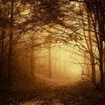 Sırat Köprüsü – Sırat Nedir – Kısa ve Öz Anlatım